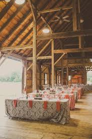 107 best rustic wedding ideas images on pinterest marriage