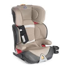 si e auto chicco chicco baby car seats ebay