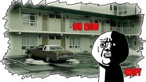 motel just ignore them 02 rpg maker horror gameplay