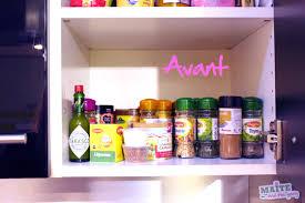 ranger placard cuisine astuce rangement placard cuisine meuble cuisine rangement tiroir