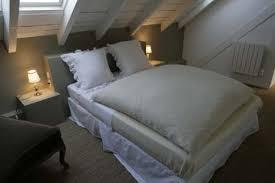 chambres d hotes de charme belgique chambre d hotes belgique charme 100 images chambre d hôtes de