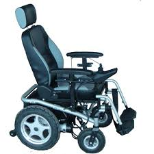 power chairs covered by medicare chair lift for stairs acorn lifts