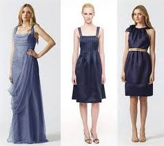 vera wang bridesmaid vera wang bridesmaid dresses review fashionmyshop