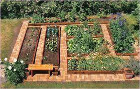 garden arbor plans raised bed vegetable garden plans lovely garden arbor plans designs