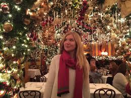 rolfs restaurant new york city winter bucketlist where life is great
