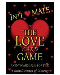 Intimate Bedroom Games Best 25 Intimate Games Ideas On Pinterest Movie Rooms Cinema