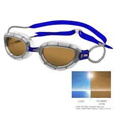 best goggles predator polarized swim goggles zoggs usa the official zoggs