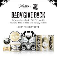 kiehl s black friday kiehls last call for our black friday offers milled