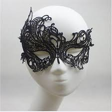 masquerade dresses and masks shop masks for masquerade on wanelo