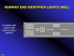 runway end identifier lights ppt atb3 1 powerpoint presentation id 4991285