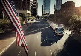 brand new volvo truck price volvo vnr top ten stories volvo trucks usa
