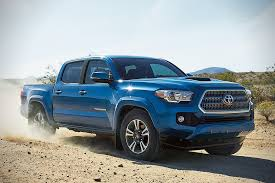 toyota cars and trucks 25 best vehicles you can buy under 50 000 hiconsumption