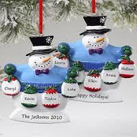 adorable and affordable personalized gifts and ornaments