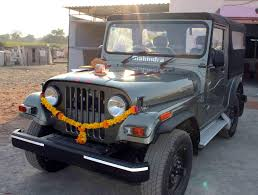 jeep india price list live young live free my mahindra thar crde 4wd team bhp
