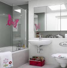 bathroom bathroom paint grey paint for bathroom door good colors
