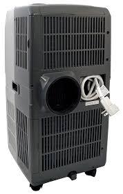Window Unit Heat Pump Amazon Com Newair Ac 12000h 12 000 Btu Heat Pump Portable Air