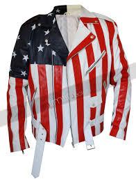 sport biker jacket torque carpe diem motorcycle suit jacket cary ford