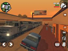 gta san andreas free android android page 3 softwares for free