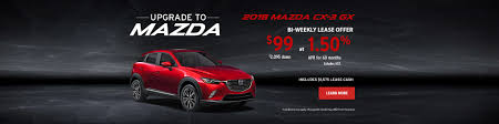 where does mazda come from performance mazda mazda dealership in ottawa