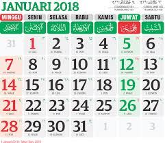 Kalender 2018 Hari Libur Toko Fadhil Template Kalender 2018 09 2018 09