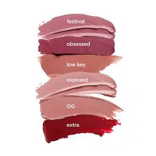 tarteist quick dry matte lip paint tarte cosmetics