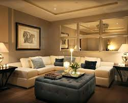 ideas to decorate a bedroom contemporary lounge ideas contemporary decorating ideas for living