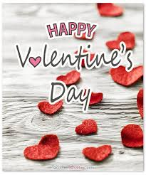 valentine s 200 valentine s day wishes heartfelt love poems romantic cards