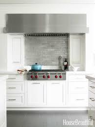 kitchen designs with grey floor tiles porcelains in