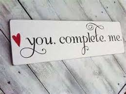 wedding quotes simple brothers quote simple and meaningful quotes 4 you