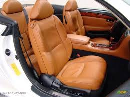 lexus sc430 1999 saddle interior 2004 lexus sc 430 photo 39832886 gtcarlot com