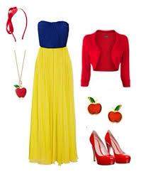 Snow White Halloween Costume Adults 25 Snow White Costume Ideas Diy Snow White