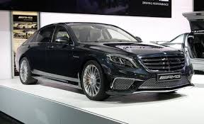 2015 mercedes s class price mercedes s63 s65 amg reviews mercedes s63 s65 amg
