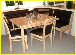 kitchen booth furniture appealing kitchen booth and furniture u home design picture of