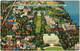 University Of Wisconsin Map by University Of Wisconsin U2013madison Wikiwand