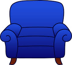 Comfy Library Chairs Comfy Chair Cliparts Free Download Clip Art Free Clip Art On