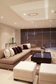 13 best proyecto duplex chacarilla images on pinterest dining