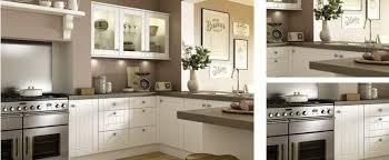 Kitchen Design Wickes Wickes Kitchen Cabinets Memsaheb Net