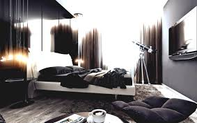 Simple Modern Bedroom Ideas For Men Apartment Living Room Ideas For Guys With Ideasliving Bedrooms