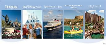 disney honeymoon resort and cruise vacation packages