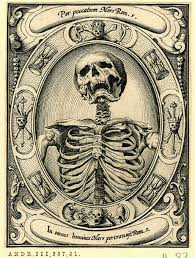 Memento Mori - memento mori art the art of manliness