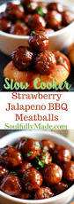 best 25 meatballs in crock pot ideas on pinterest party food