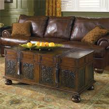 Storage Table For Living Room Coffee Tables Ideas Trunks For Coffee Tables Ideas Coffee