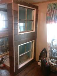 kitchen cabinets pantry diy cabinet pantry from old doors and windoors hometalk