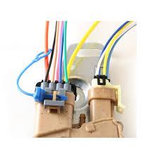 allison transmission 2000 nsbu switch wiring diagram allison