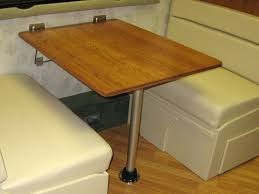 tables neat dining room table folding dining table on rv dining