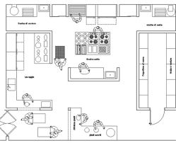 Ascensore Vetro Dwg by Sedia A Rotelle Dwg Excellent Sedia A Rotelle Dwg With Sedia A