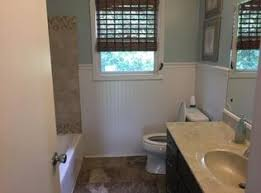Home Design And Remodeling Show Elizabethtown Ky 106 Cecilianna Dr Elizabethtown Ky 42701 Zillow