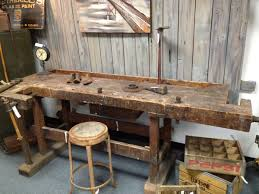 Woodworking Bench Vice Uk by Woodworking History Badger Woodworks Woodworking Benches