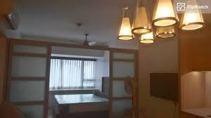2 Bedroom Apartment For Rent In Pasig Apartment And Condo For Rent In Pasig City Metro Manila Zipmatch