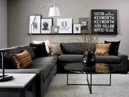 Living Room Stunning Living Room Wall Decor Ideas Framed Wall Art